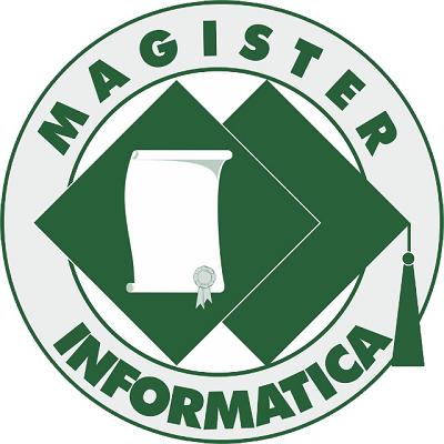MAGISTER INFORMÁTICA